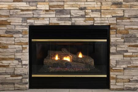 electric  gas  wood fireplaces  heat