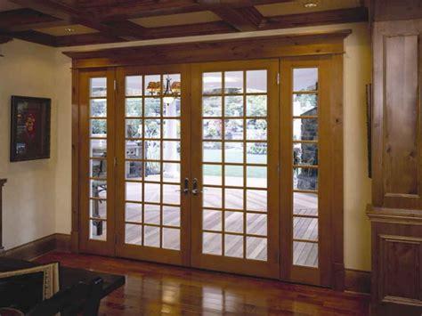 exterior fiberglass doors pella patio doors