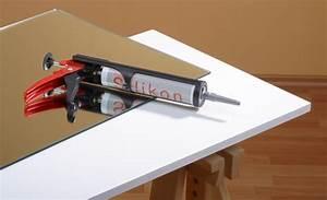 Spiegel Selber Bauen : wandgarderobe mit spiegel einrichten mobiliar ~ Lizthompson.info Haus und Dekorationen