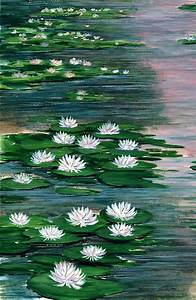 106 best Lotus and Lily Pads! images on Pinterest | Lotus ...