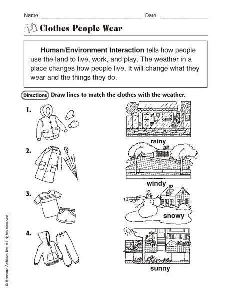 all worksheets 187 social interaction worksheets printable