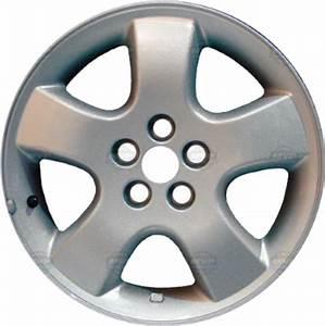 Dodge Neon Wheels Rims Wheel Rim Stock OEM Replacement