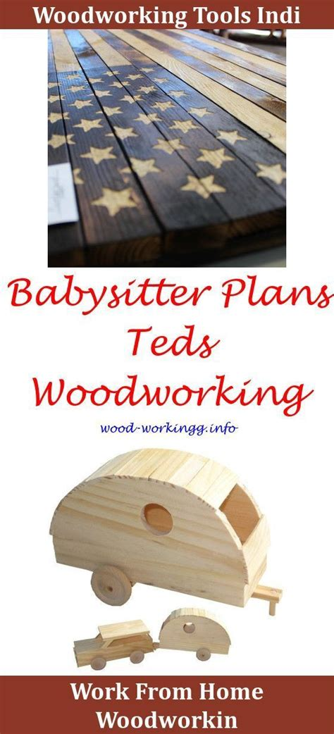woodworking table plans  wood tools discount