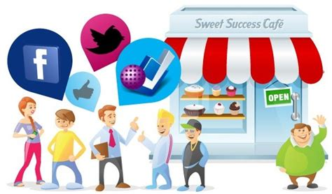 What You Need To About Small Business Advertising All You Need To About How Small Business Should