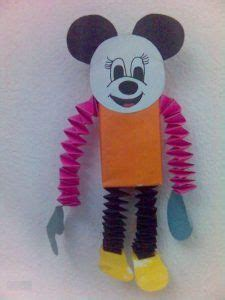 mickey mouse craft idea  kids images
