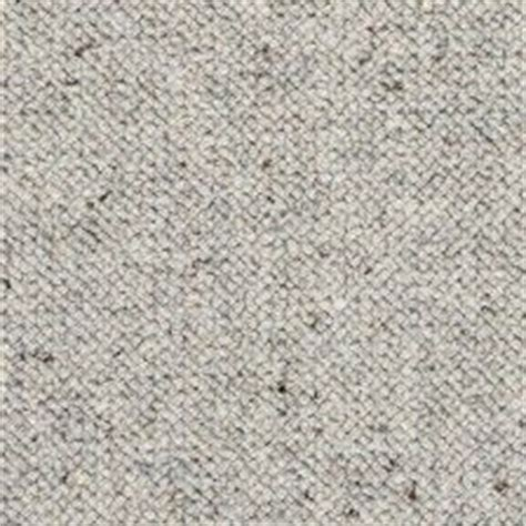 Wool Berber Carpet Home Depot by Tangier Berber Textured Carpet Carpetright Carpet In