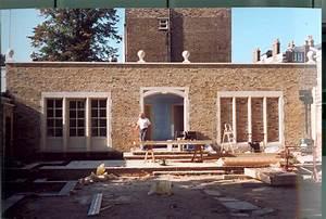 Building, U0026, Renovation