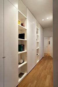 Idee Arredamento Casa  U0026 Interior Design Nel 2020