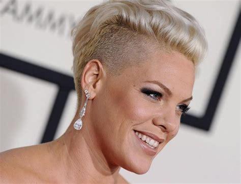 Grammy Awards 2014 Best Celebrity Beauty Looks
