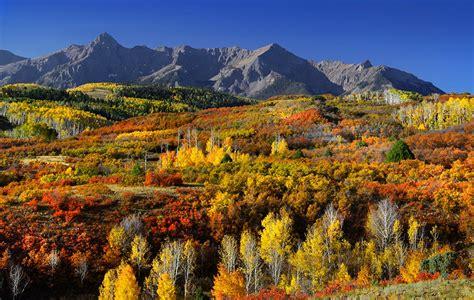fall colors colorado fall color in colorado barbara l smith