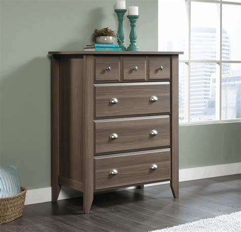 Bedroom Dressers For Less by 50 Great Bedroom Dressers 200 2019