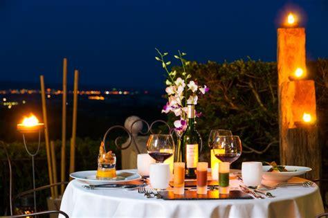 chambre d hotel romantique cap de castel hotel charme toulouse albi carcassonne