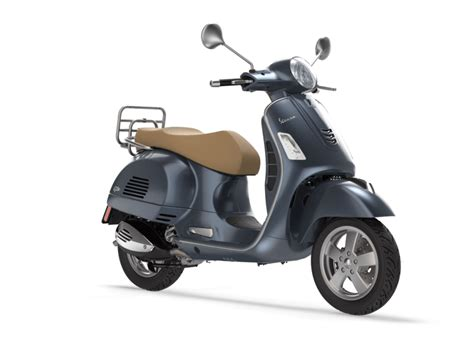 vespa 125 gts motorcycles direct vespa gts 300 abs scooter