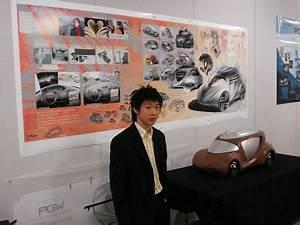 Air Boat Concept Design V 12 08