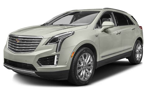 cadillac xt price  reviews features