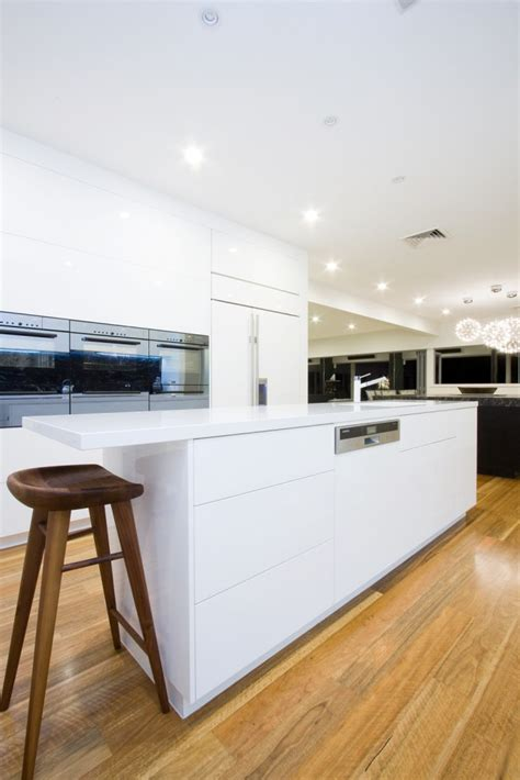images white kitchen cabinets understated opulence minimalist kitchen completehome 4646