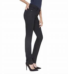 Jean Push Up Pas Cher : ddp tshirts soldes ddp jeans droit push up teint noir femme v tements ddp tshirts pas cher ~ Medecine-chirurgie-esthetiques.com Avis de Voitures