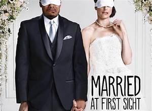 At First Sight : married at first sight us next episode ~ A.2002-acura-tl-radio.info Haus und Dekorationen