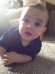 Cute Baby Boy Pictures Tumblr Cute baby boy tumblr baby ...