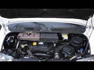 Fiabilité Moteur Fiat Ducato 2 8 Jtd : fiat ducato 2 8 jtd maxi van youtube ~ Medecine-chirurgie-esthetiques.com Avis de Voitures