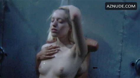 In The Torture Chamber Nude Scenes Aznude