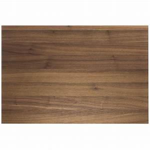 John, Boos, Walnut, Wood, Cutting, Board, 2, U0026quot, H