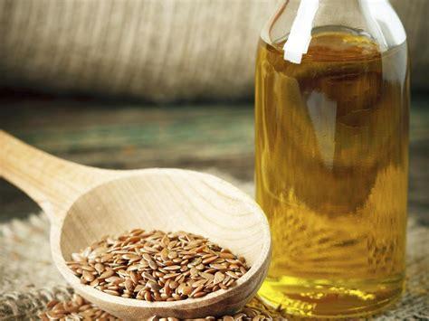le a l huile bienfaits et utilisation de l huile de