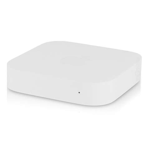 Default Password For Airport by Apple Airport Express Base Station A1392 Mc414ll A