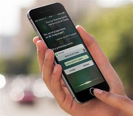 iphone los kopen t mobile