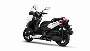 Yamaha Xmax 125 2017 : x max 125 2017 scooters yamaha motor espa a ~ Medecine-chirurgie-esthetiques.com Avis de Voitures
