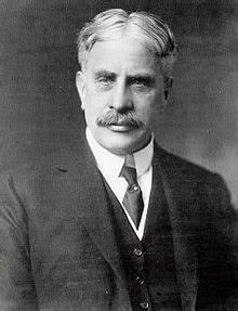 Robert Laird Borden — Wikipédia