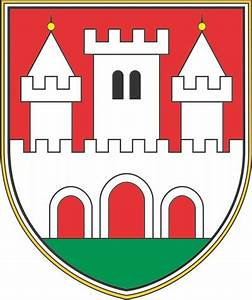 Slovenska Heraldika