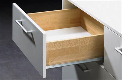 comment faire des tiroirs comment monter tiroir coulissant la r 233 ponse est sur admicile fr