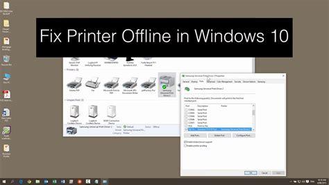 Похожие запросы для brother hl 5250dn windows 10 driver. Brother Hl-5250Dn Windows 10 Driver : Brother Hl 5250dn ...