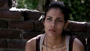 Wrong Turn 2: Dead End (2007) • movies.film-cine.com
