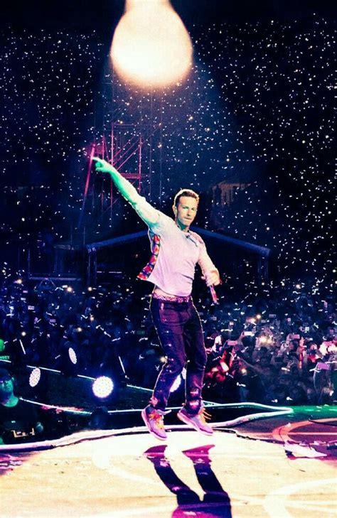 O ensino de música que cabe no seu tempo e no seu bolso! Chris ️   Artistas musicales, Bandas de música, Coldplay