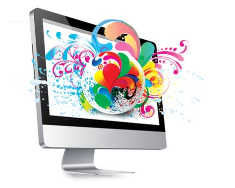 computer graphic design web design digital marketing app development firm
