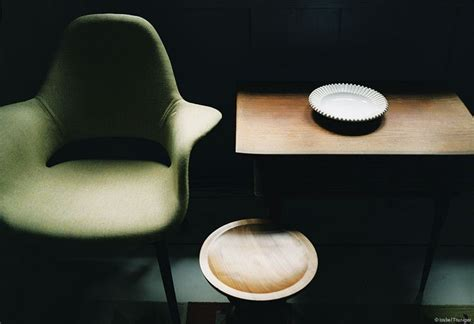 interiors of home organic chair by charles eames eero sarinen 1940 at