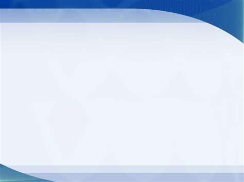 formal background powerpoint  blue website