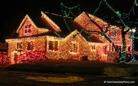 twin cities daily photo december 2012