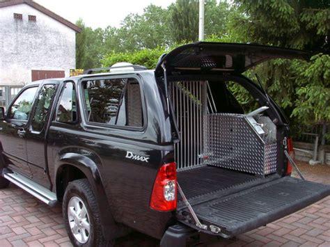 Box Trasporto Cani Auto by Malta Per Riparazioni Gabbie Trasporto Cani Per
