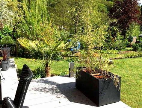 Japanischer Garten Auf Dem Balkon by Japanischer Garten Balkon Schattenpflanzen F 252 R Den Garten
