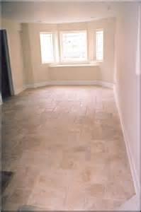 flooring installation delta c construction inc