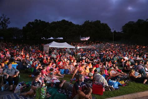 best 28 carols by candlelight newcastle all the