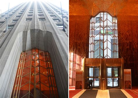 deco hotel nyc 19 of new york city s deco gems mapped curbed ny