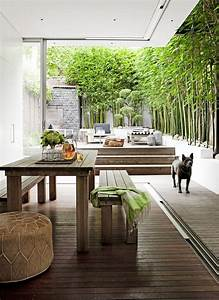 How to create seamless indoor outdoor living spaces ...