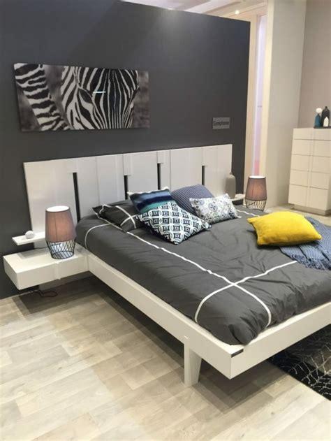 canapé de chambre chambre ado canape lit raliss com