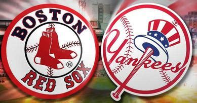 ErikLundegaard.com - Your Red Sox/Yankees Quote/Quiz of ...