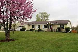 Information For Buying A Mobile Home In Indiana