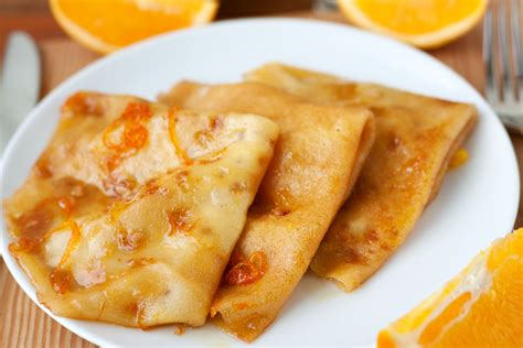 hervé cuisine pancakes rv cuisine crepe palzon com